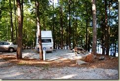 campsite 01