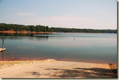lake hartwell 01