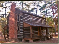 cabin corner 01