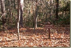 01 trail