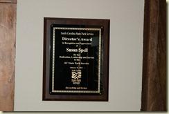 05 spell award