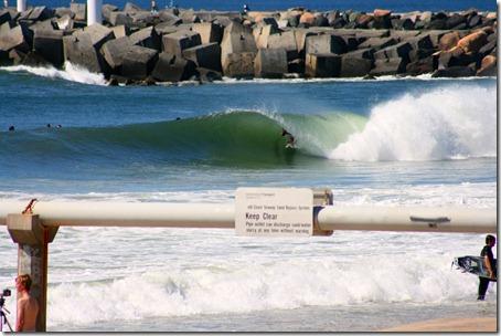 Gold Coast, por Shot Spot. Click para abrir album