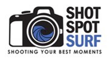 Shotspot