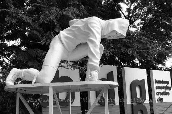 Foto: Eki Akhwan (http://www.bandungdailyphoto.com)