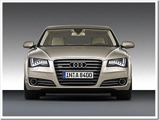 Audi_A8_2011-300x225