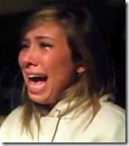 crying-sorority-girl-is-today_s-big-thing-dec-18-2008-1