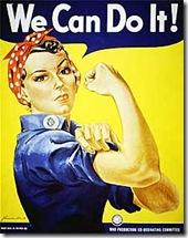 20070311191202-feminista