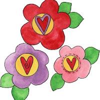 Three_Flowersb.jpg