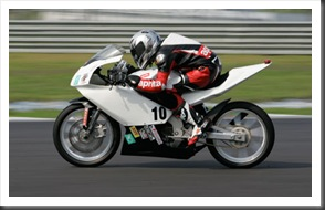 aprilia-junior-gp-2
