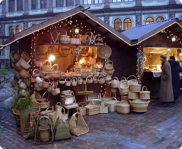 riga_latvia_christmas_market_600