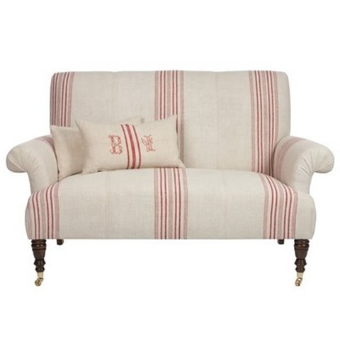sofia-settee-front-1