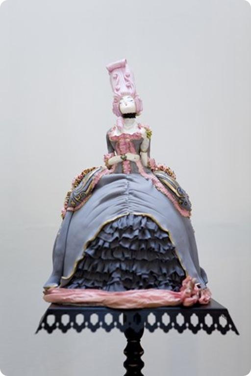 cake opera 4
