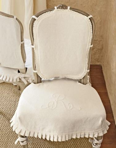 Monogram-Dining-Seat-Cushion-GTL0407-de