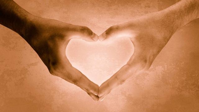 Heart-Hand-heart-hand-love-1920x1080