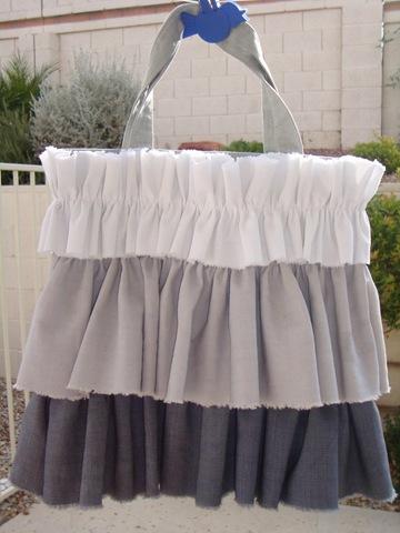 petticoat tote 018