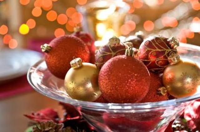 christmaslightsource