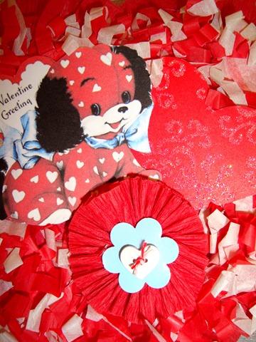 valentine 071