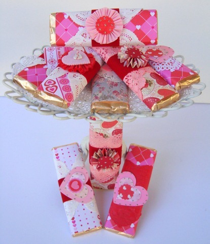 valentine 098-1