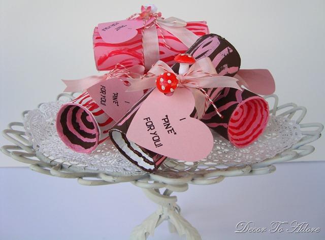 valentine 076