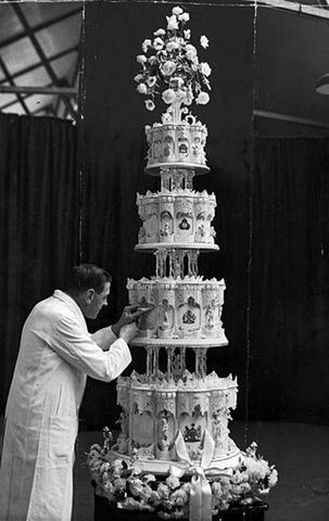 liz cake