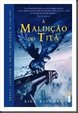 A_MALDICAO_DO_TITA_1260748233P