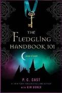 fielding-handbook