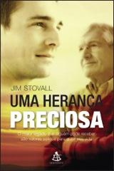 Uma_heranca_preciosa