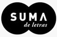 suma220