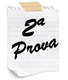 prova02