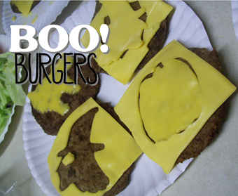 Boo Burgers4