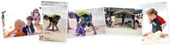 View Beach 9-16-09