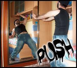 Push_by_Disyonky