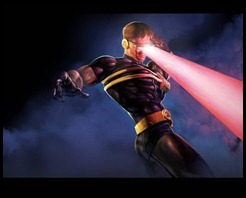 cyclops_1280-thumb