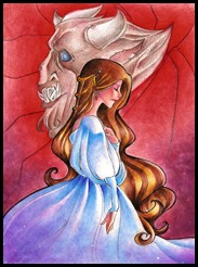 Beauty_and_the_Beast_by_Tiuni.png