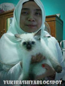 me and ungu