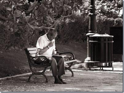 El lector [400x300]