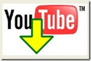 YouTube.Download