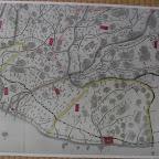東播磨地図.jpg