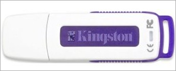 pen-drive-kingston-4gb-com-3-lilas1