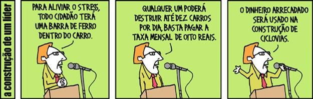 tirinha1451