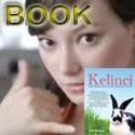 buku pengetahuan dasar kelinci