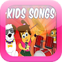 Children Songs v1
