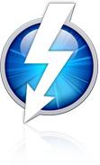 icon20110224.jpg