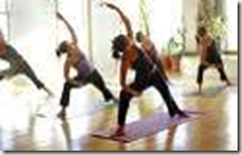 exercise class images