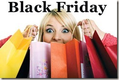 black_friday2