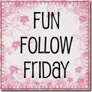 fun-follow-friday2