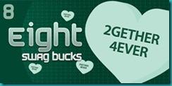 Valentine-Swag-Bucks