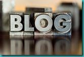blog_logo1