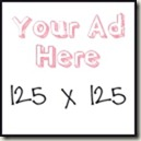 your ad here 125x125 general