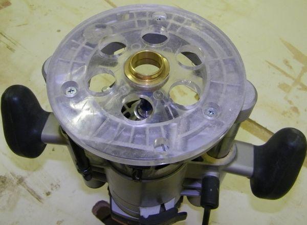 DadoMax Image3